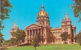 USA        286        Iowa.State Capitol - Iowa City