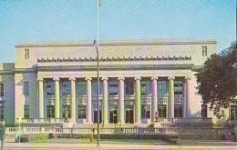 USA        289        Cedar Rapids.Linn County Courthouse - Cedar Rapids