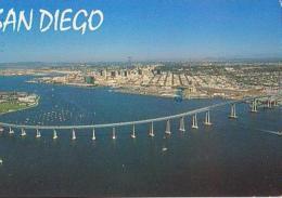 USA        H253        San Diego ( Bridge ) - San Diego