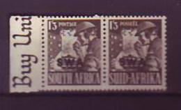 SWA Michel Cat.No. Mnh/** 242/243 Pair - Afrique Du Sud-Ouest (1923-1990)