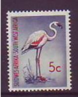 SWA Michel Cat.No. Mnh/** 303 - Afrique Du Sud-Ouest (1923-1990)