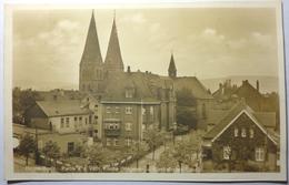 PARTIE A . D . KATH KIRCHE - HAGEN - BOELE - Germania