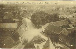 Rijmenam , Grand'Place - Bonheiden