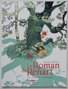 - Delcourt Jeunesse. Mathis - Martin. Le Roman De Renart. Les Jambons D'Ysengrin - - Livres, BD, Revues