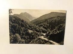 AK   KOSOVO  PEĆ  PETCH   PEC  PRE-1920 - Kosovo