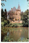 Saint Leon Sur Vezere - Le Château De Clérans - France