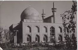 Iran - Teheran - The Mosque Of Govharshade Meshad - HP1079 - Iran