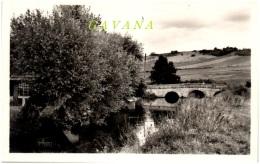 78 BEYNES - Le Pont De L'Etendard - Beynes