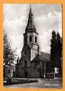 Bornem - Hoofdkerk - VERGAUWEN VANDEVENNE - Bornem