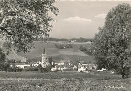 St. Wolfgang / Obb. (D-A195) - Deutschland