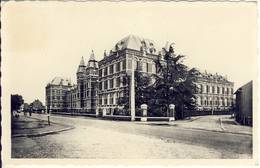 Mechelen-aan-de-Maas Maasmechelen Heilig Hartinstituut - Maasmechelen