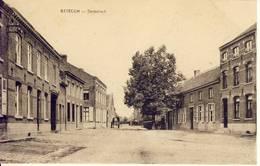 Betecom Betekom Begijnendijk Dorpstraat - Begijnendijk