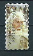 2003 New Zealand $1.50 Lord Of The Rings Used/gebruikt/oblitere - Gebruikt