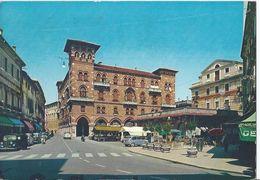 Treviso - Piazza San Vito - H3838 - Treviso