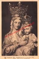 Abdij - Genadebeeld Van O.L.V. Van Het H. Hart - Averbode - Scherpenheuvel-Zichem