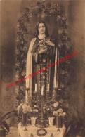 Ste-Thérèse De L'Enfant Jésus - Erbisoeul - Jurbise