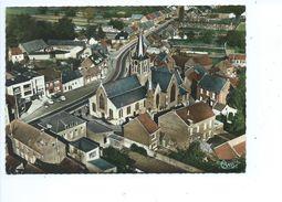 Kerksken - Haaltert