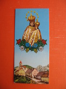 LUSSARI.SVETE VISARJE - Devotion Images
