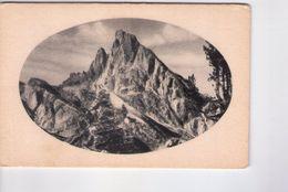 U1320 Cartolina Piccola Località Non Identificata - ED NMM _ NON CIRC. - Cartoline