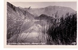 Bords Du Lac D ' Aiguebelette Et Montagne De L ' Epine - Unclassified