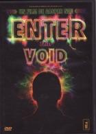 DVD Enter The Void  Etat: TTB Port 110gr Ou 30 Gr ) - Fantasy