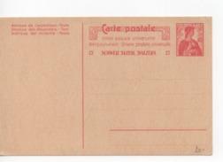 Cpa.Timbres.Suisse.Entier Postal Suisse - Nuovi