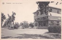 """Kasterlee - Hôtel """"Bos En Duin"""" - Kasterlee"""