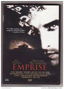 DVD Emprise Etat: TTB Port 110gr Ou 30 Gr ) - Horror
