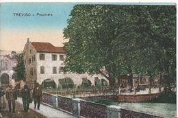 Treviso - Peschiera - HP1093 - Treviso