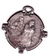 Insigne Métal - Gloire Aux Serbes - 1916 - France