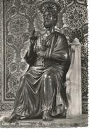 Citta Del Vaticano - S. Pietro.  (scan Verso) - Vatican