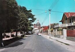 GASSINO TORINESE (TO) - F/G - V: 1968 - Altre Città