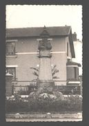 Pierrelaye - Le Monument Aux Morts - 1954 - Pierrelaye