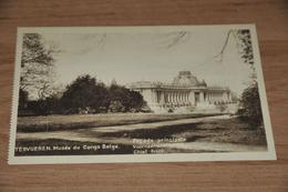 359- Tervueren, Musée Du Congo Belge - Tervuren