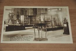 360- Tervueren, Musée Du Congo Belge - Tervuren