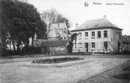 MERXEM - Kasteel Roosendael - Belgique