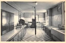 RAVELS - O.L. Vrouw Van De Kempen - Open-lucht-school Voor Zwakke Meisjes - De Afwasplaats. - Ravels