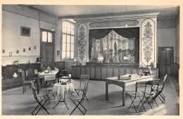 RAVELS - O.L. Vrouw Van De Kempen - Open-lucht-school Voor Zwakke Meisjes - De Speel-en Toneelzaal - Ravels