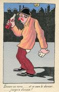 HUMOUR(ILLUSTRATEUR) - Humour