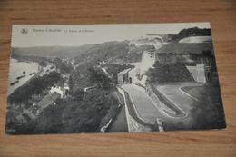 369- Namur-Citadelle, Le Tienne Des Biches - Non Classés