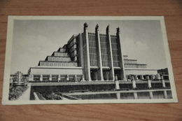 372- Exposition Universelle Bruxelles / Brussel 1935 - België