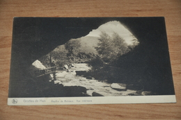 383- Grottes De Han - 1925 - Non Classés