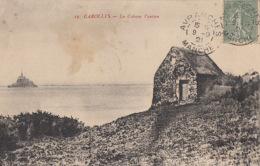 D50 - Carolles -  La Cabane Vauban  : Achat Immédiat - France
