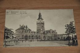 401- Antwerpen / Anvers Gare Du Sud - Antwerpen