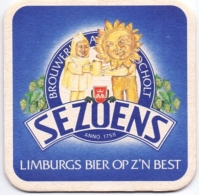 #D188-072 Viltje Martens Bocholt - Sous-bocks