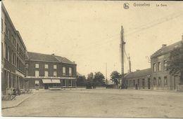 Gosselies    (6876.) - Charleroi