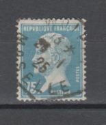 FRANCE / 1923 / Y&T N° 177 - Oblitération De Janvier 1926. SUPERBE ! - France