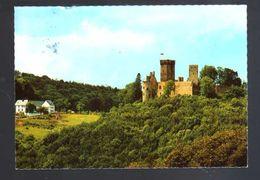 54540 Rheinland-Pfalz > Pelm - Duitsland