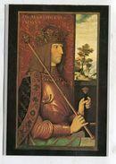 ADEL - AK 312098 Kaiser Maximilian I. - Familles Royales