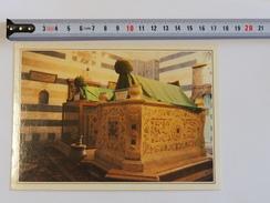 Sirya Damascus Saladin Tomb  A 165 - Siria
